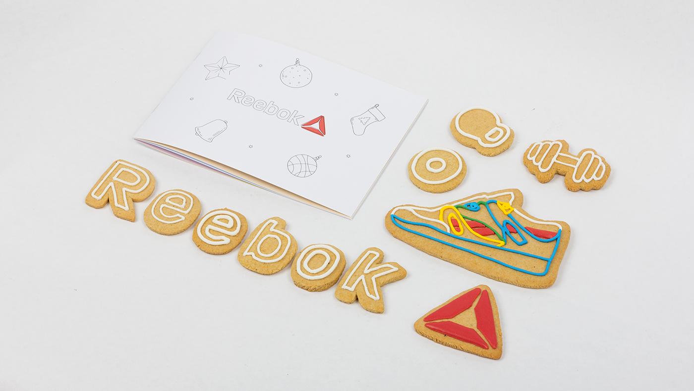 reebok_cookies_newyear.jpg