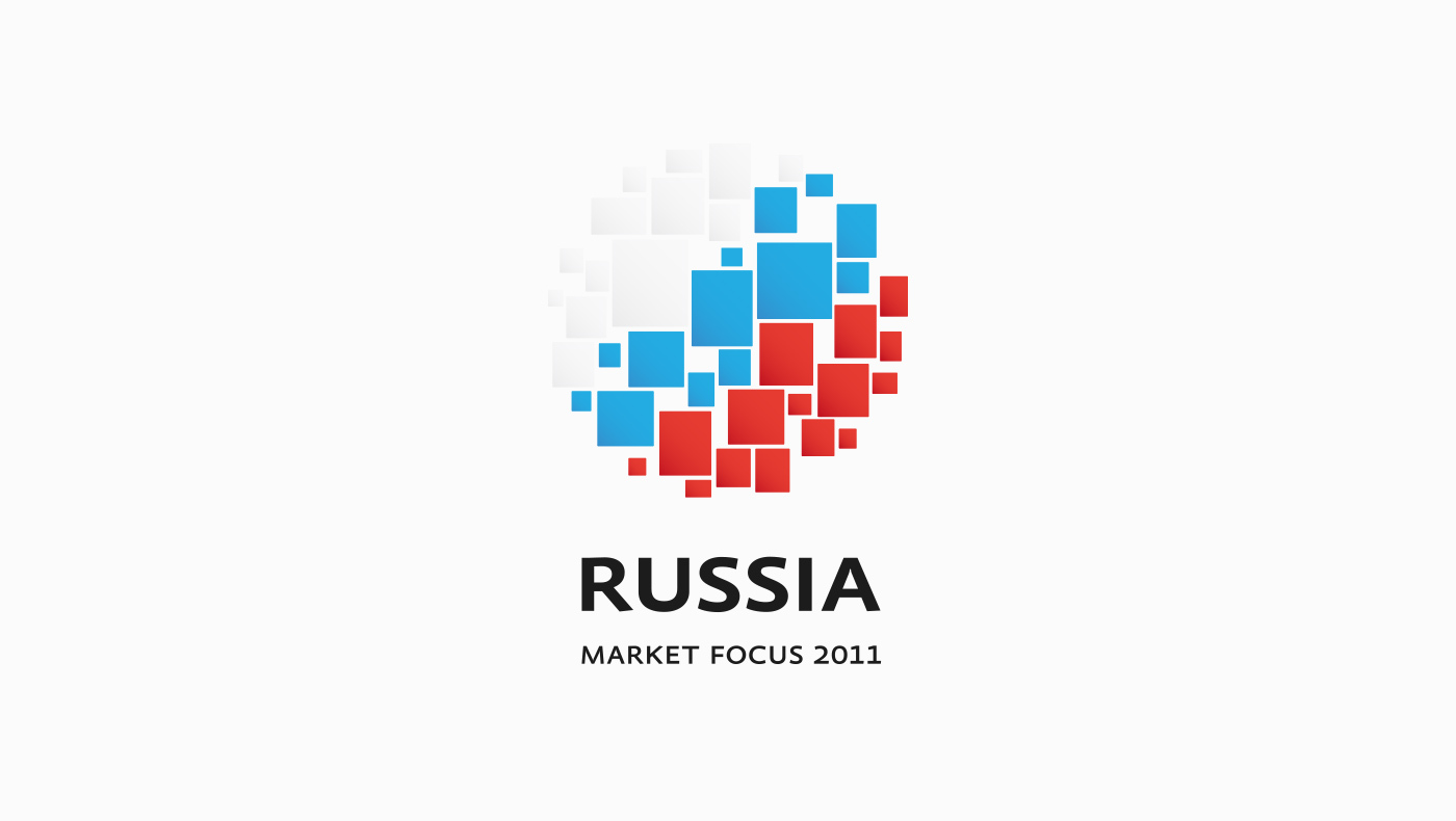 RMF_portfolio_1400x790_01.jpg