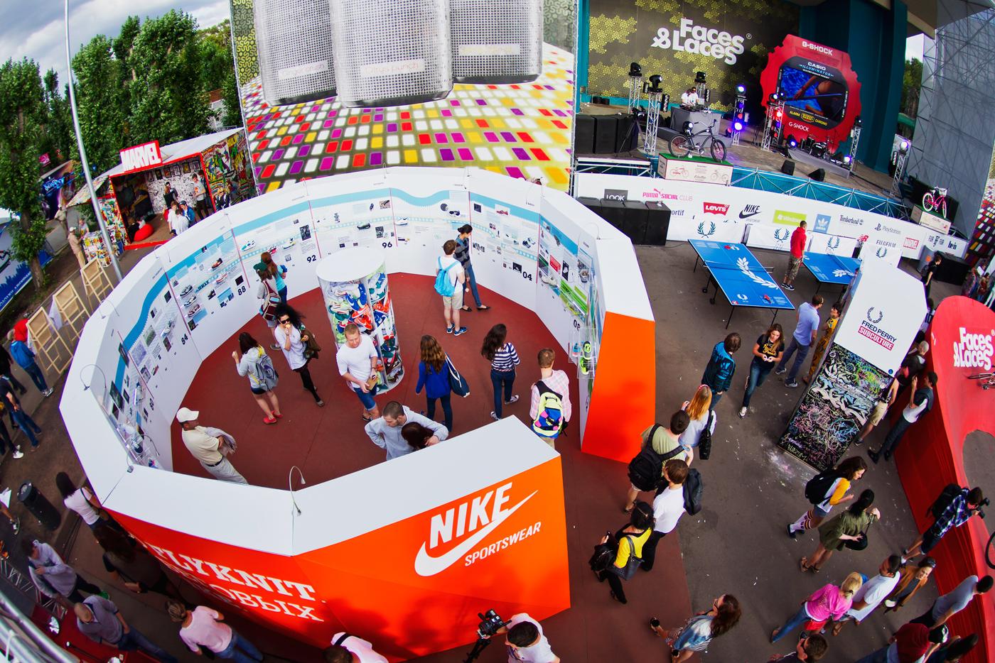 NikeTimeline_portfolio_1400x790_01.jpg
