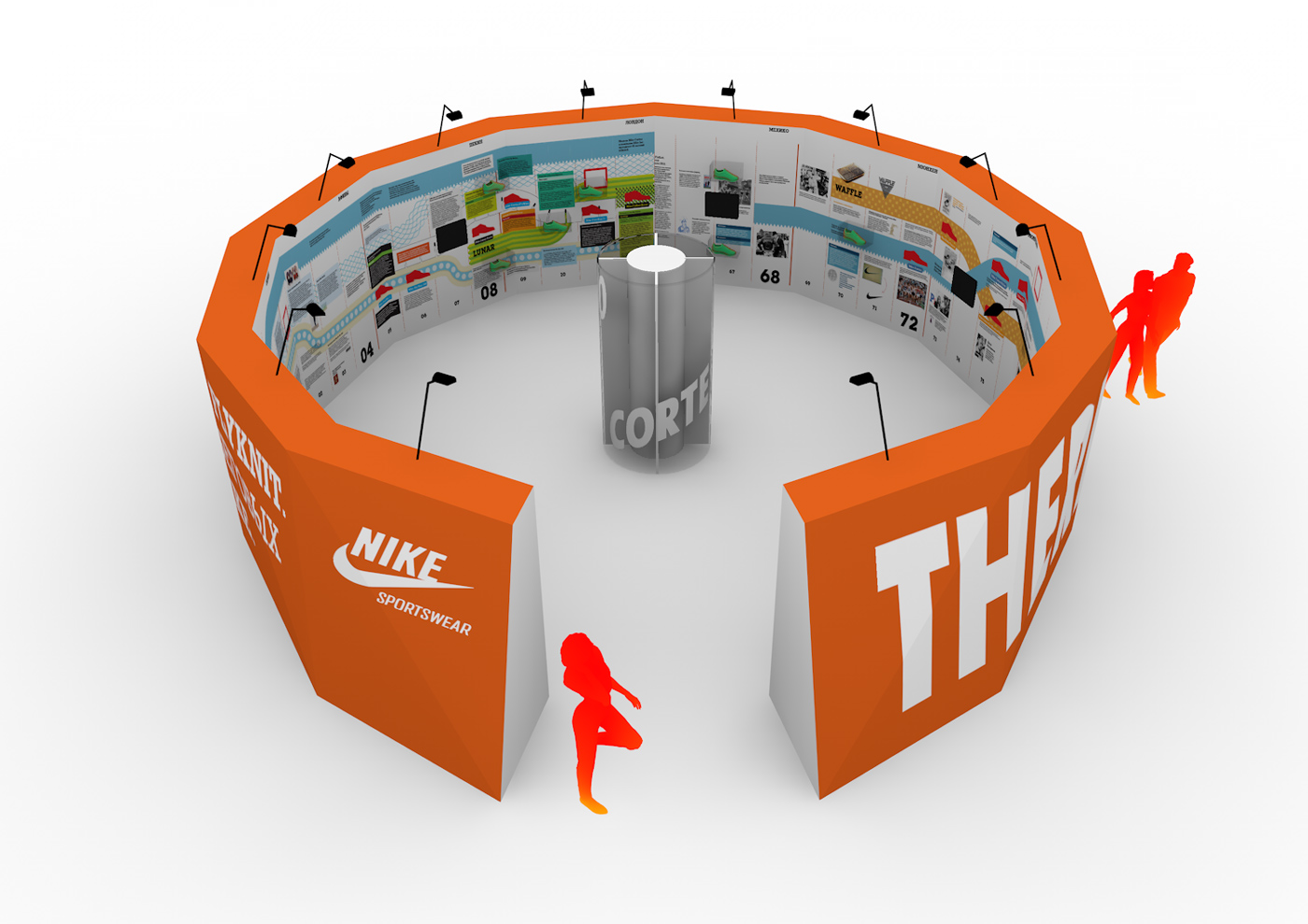 NikeTimeline_portfolio_1400x790_12.jpg