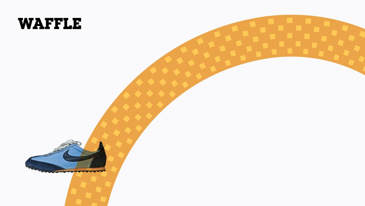 NikeTimeline_portfolio_1400x790_Lines_02.jpg