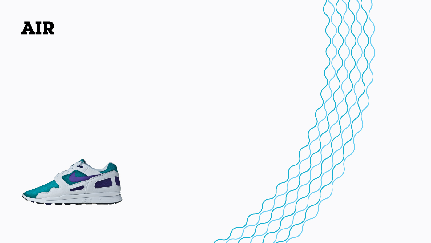 NikeTimeline_portfolio_1400x790_Lines_05.jpg