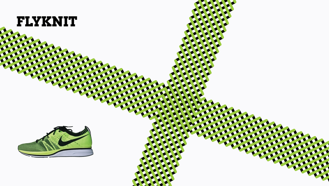 NikeTimeline_portfolio_1400x790_Lines_07.jpg