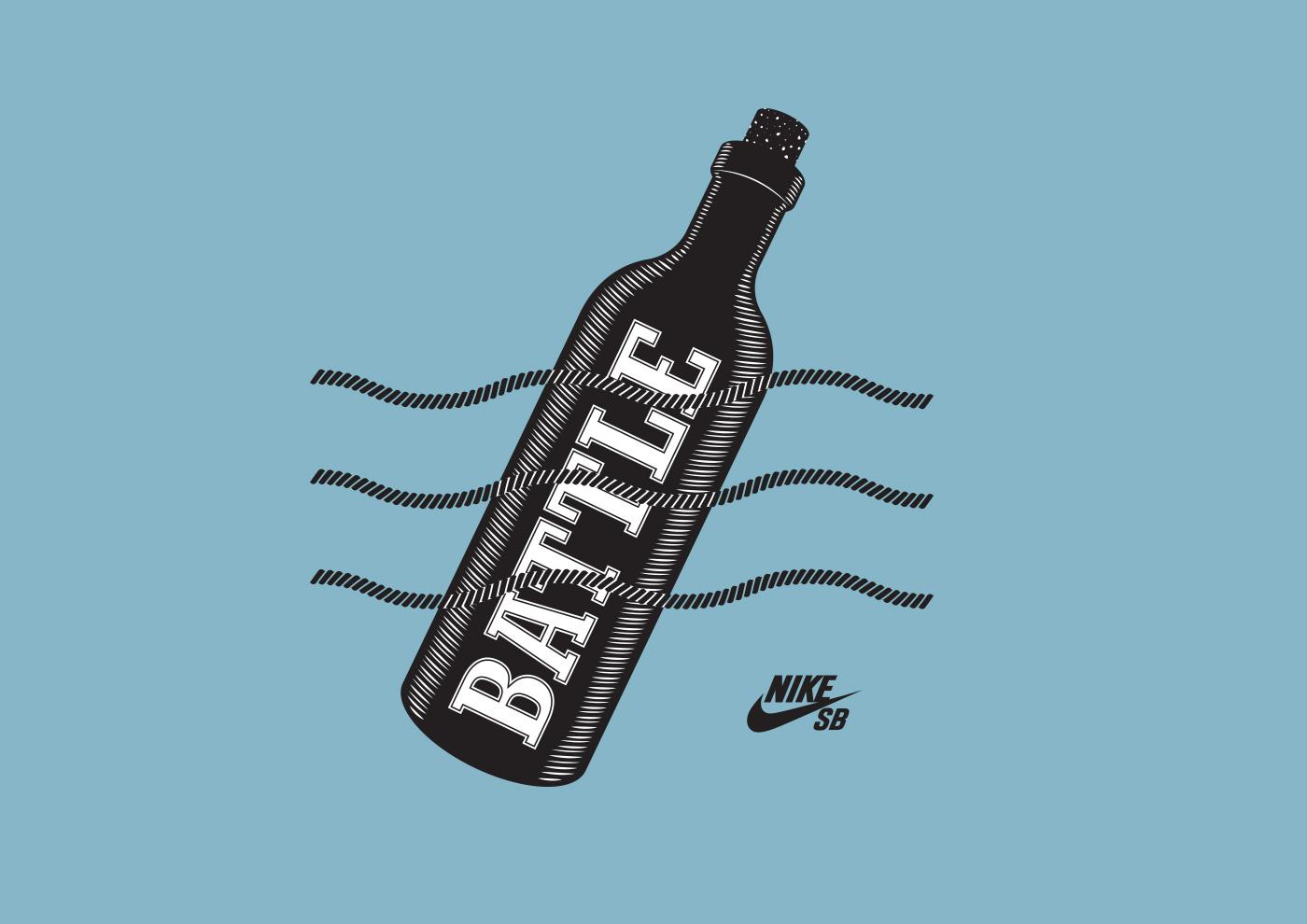 NikeSBbattle_portfolio_1400x790_11.jpg