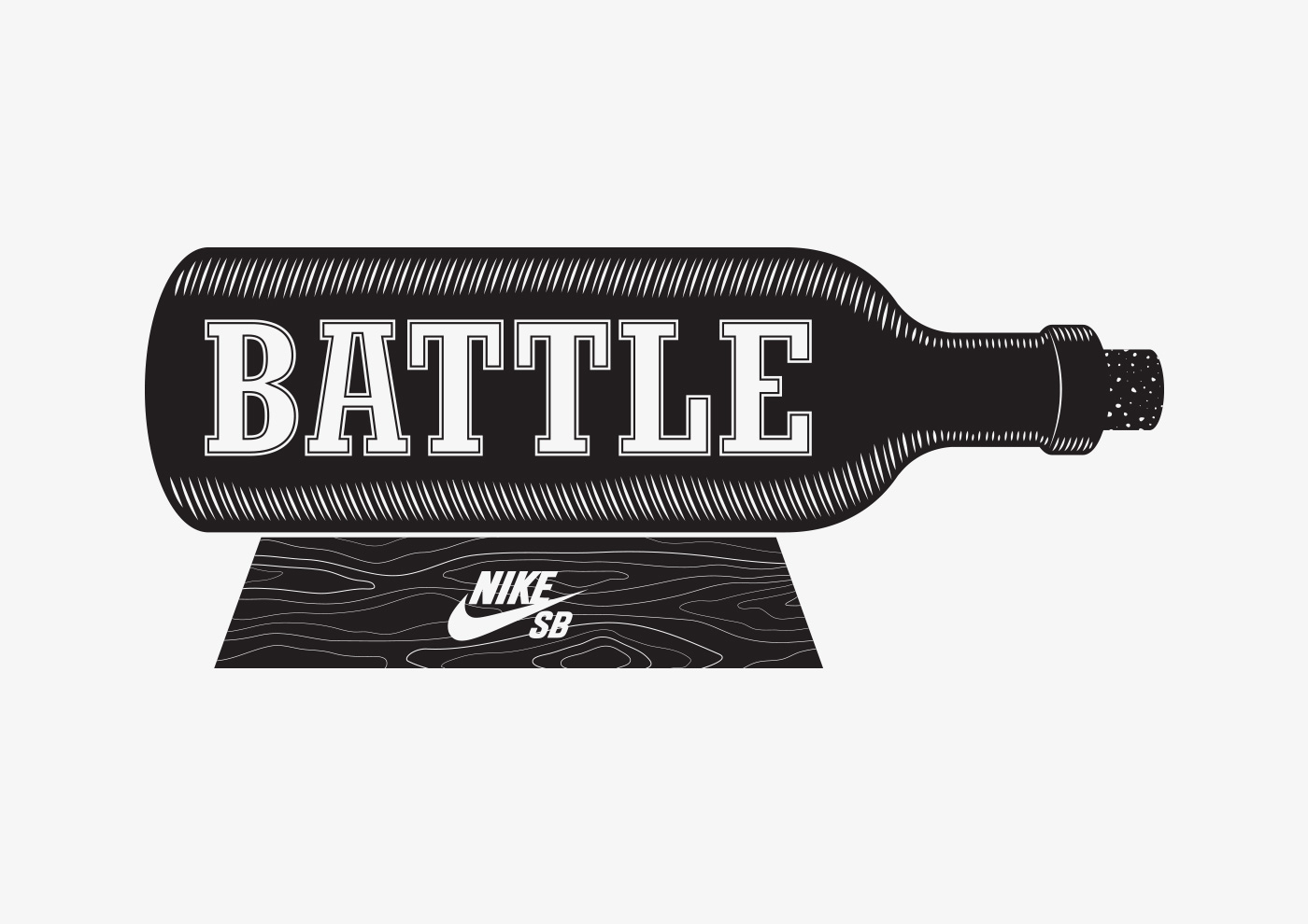 NikeSBbattle_portfolio_1400x790_10.jpg