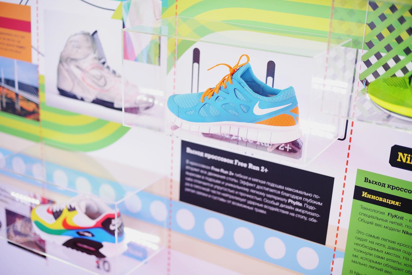 NikeTimeline_portfolio_1400x790_16.jpg