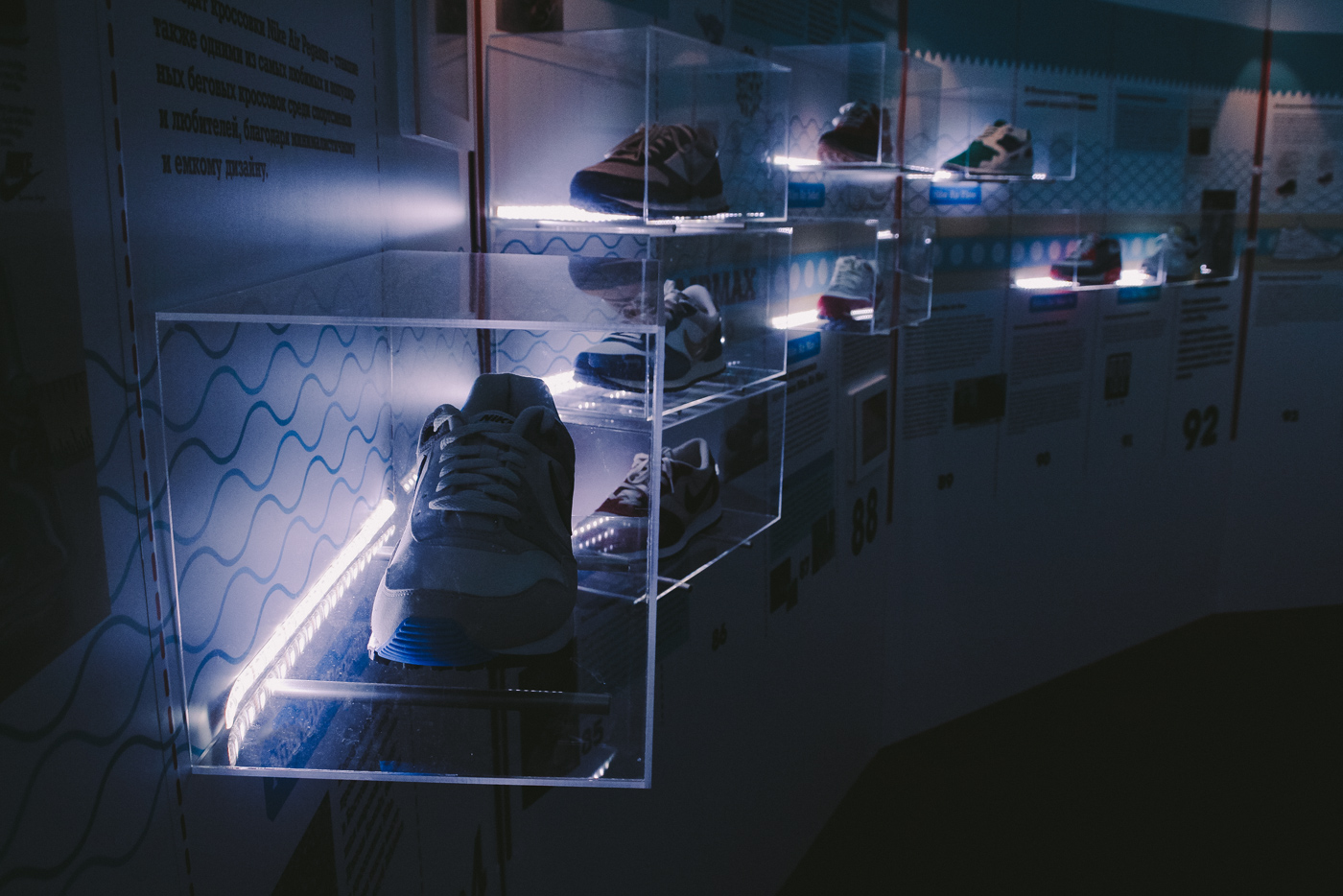 NikeTimeline_portfolio_1400x790_17.jpg