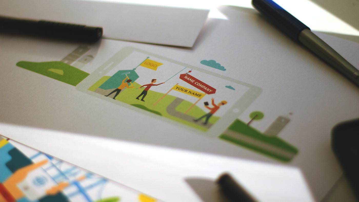Fitbit-Illustration-Photo-4.jpg