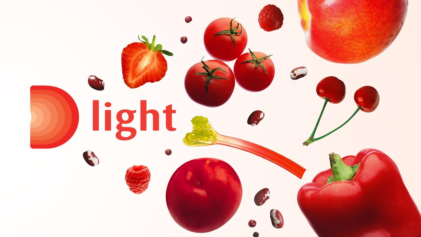 D-light_portfolio_1400x790-00-1.jpg