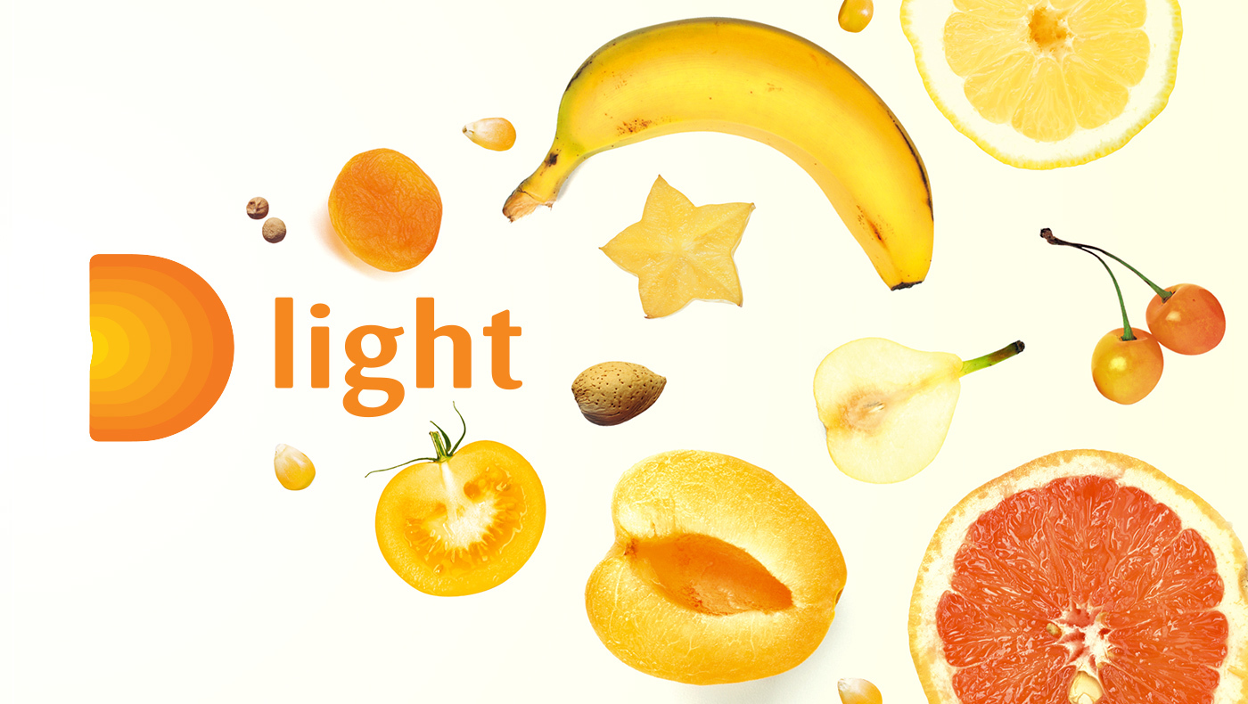 D-light_portfolio_1400x790-00-3.jpg