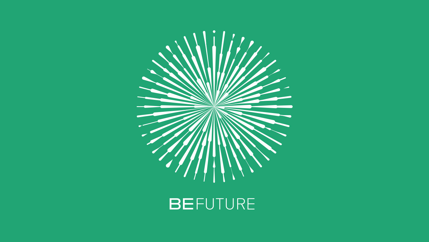 BeFuture_Slide02-1.jpg