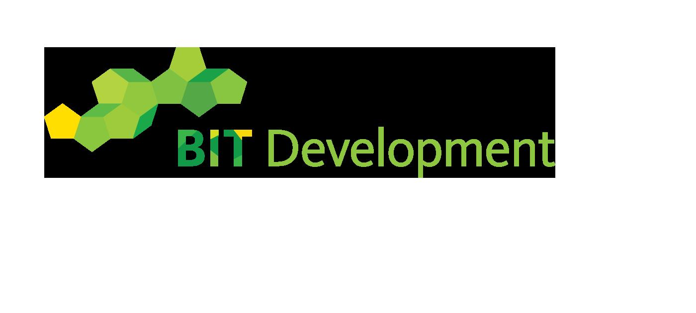 BIT-Group_portfolio_1400x790_16.png