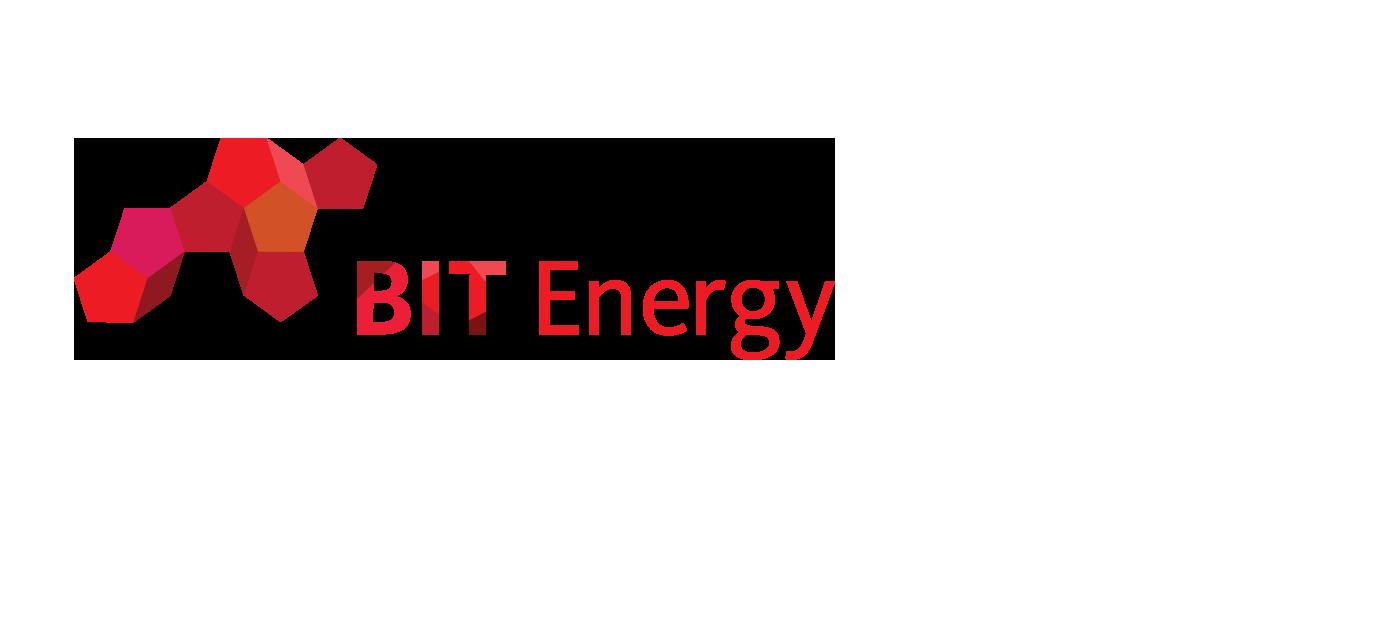 BIT-Group_portfolio_1400x790_17.png