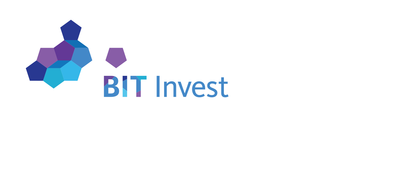 BIT-Group_portfolio_1400x790_18.png