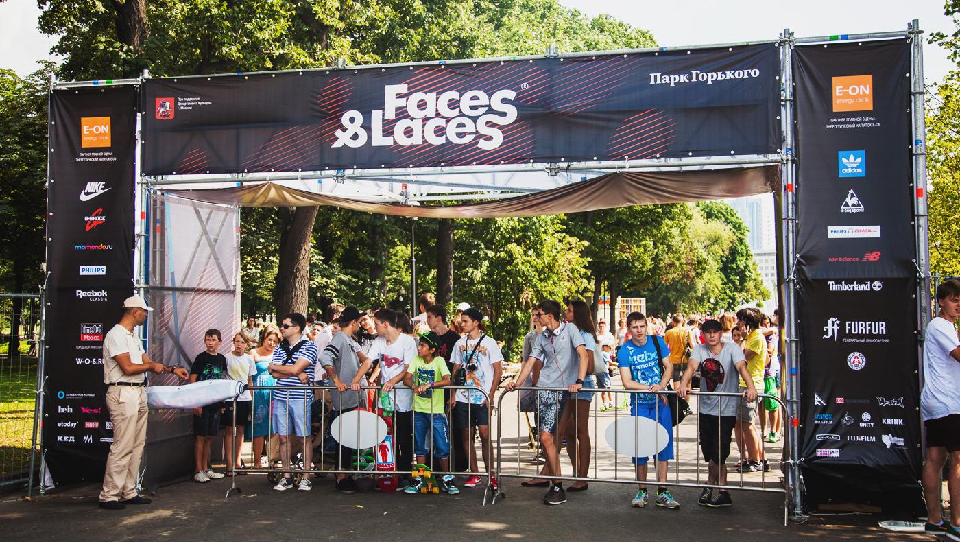 Faces&Laces2013_portfolio_1400x790_Slide16.jpg