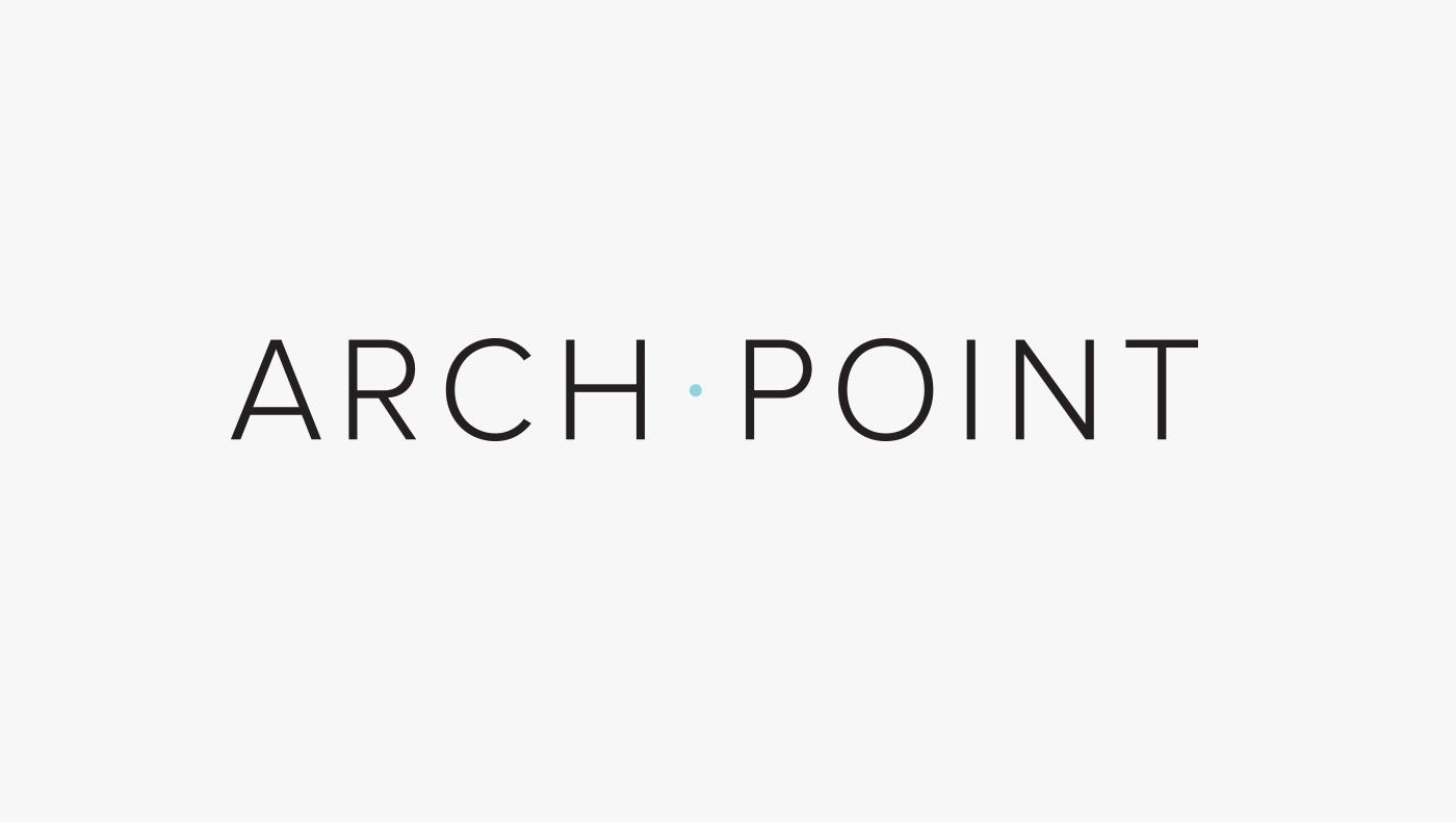 Archpoint_01.jpg