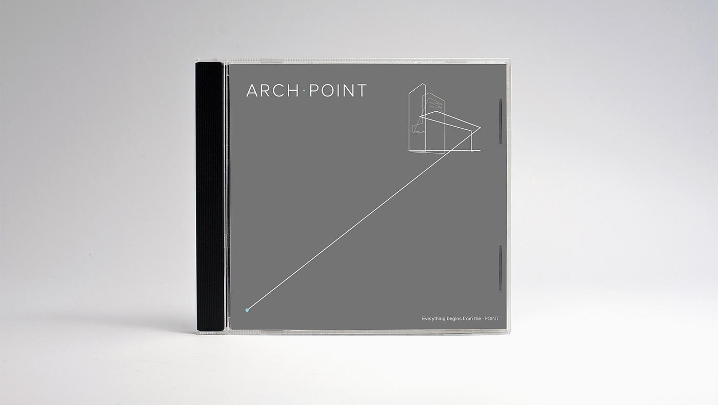 Archpoint_05.jpg