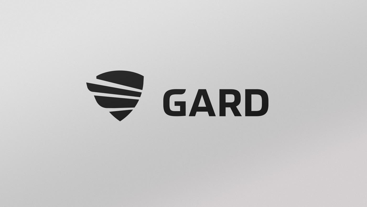 Англоязычная версия логотипа
