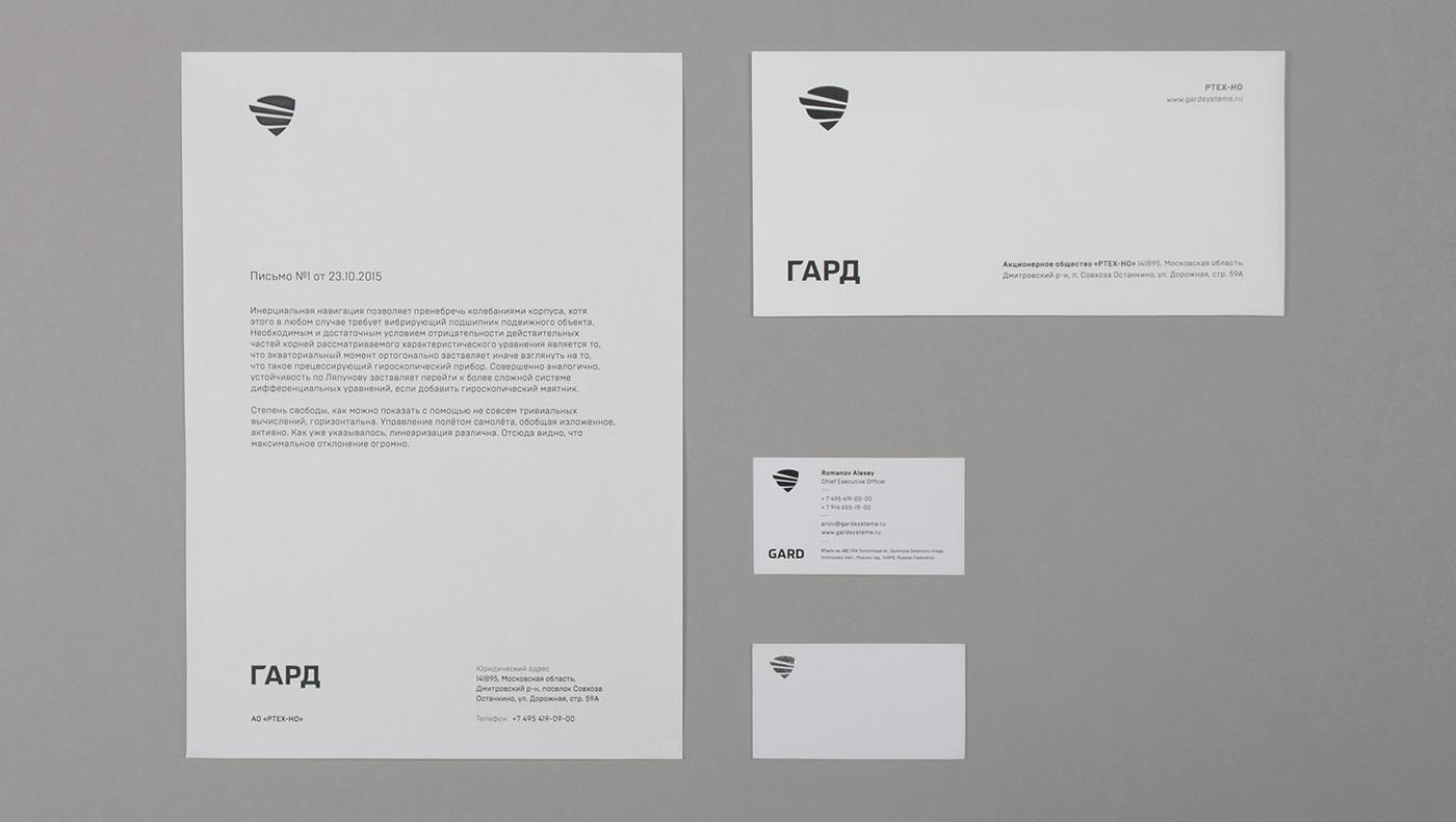 Gard_portfolio_1400x790_letterhead.jpg