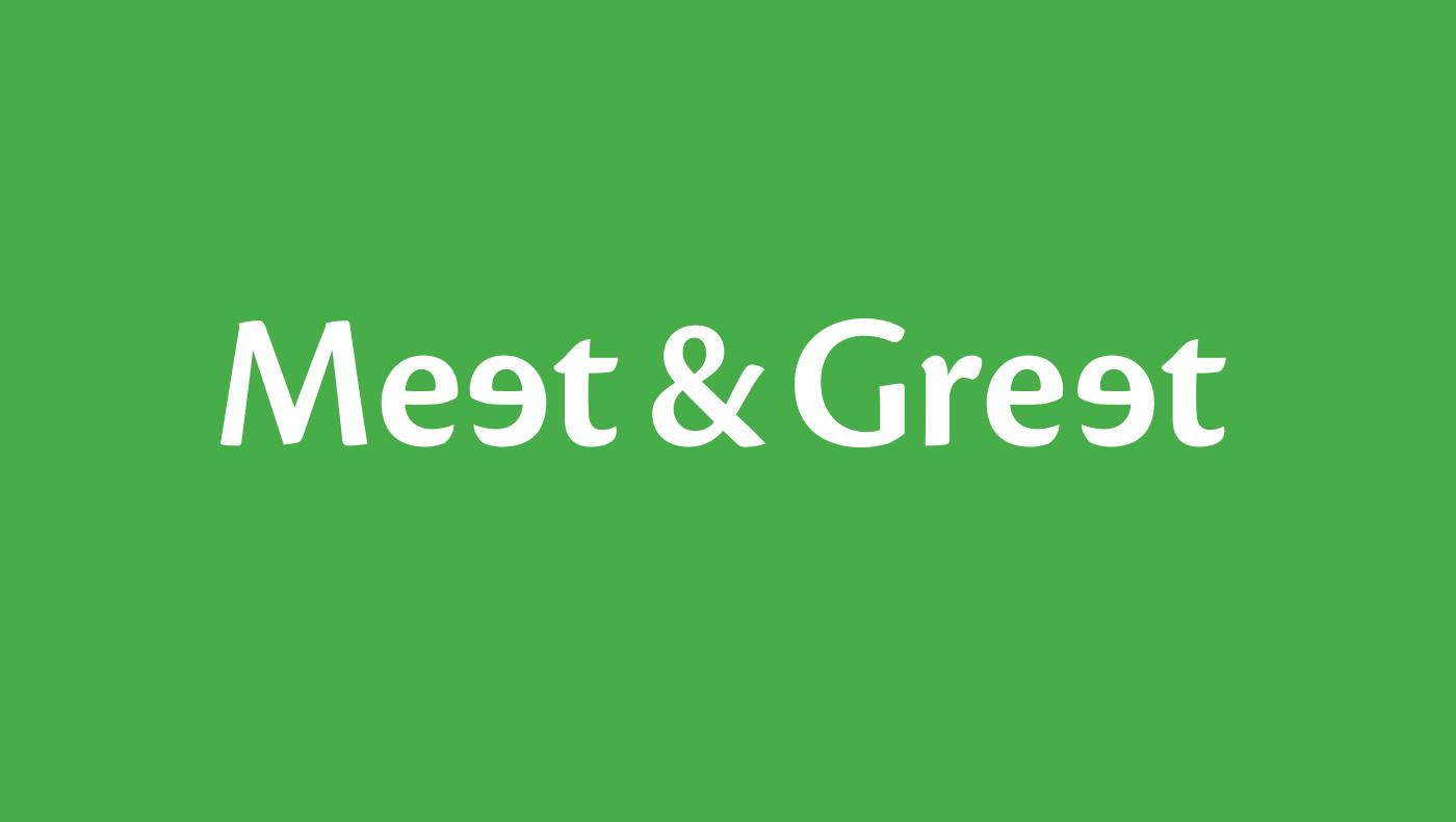 JustBeNice_MeetGreet_02.jpg