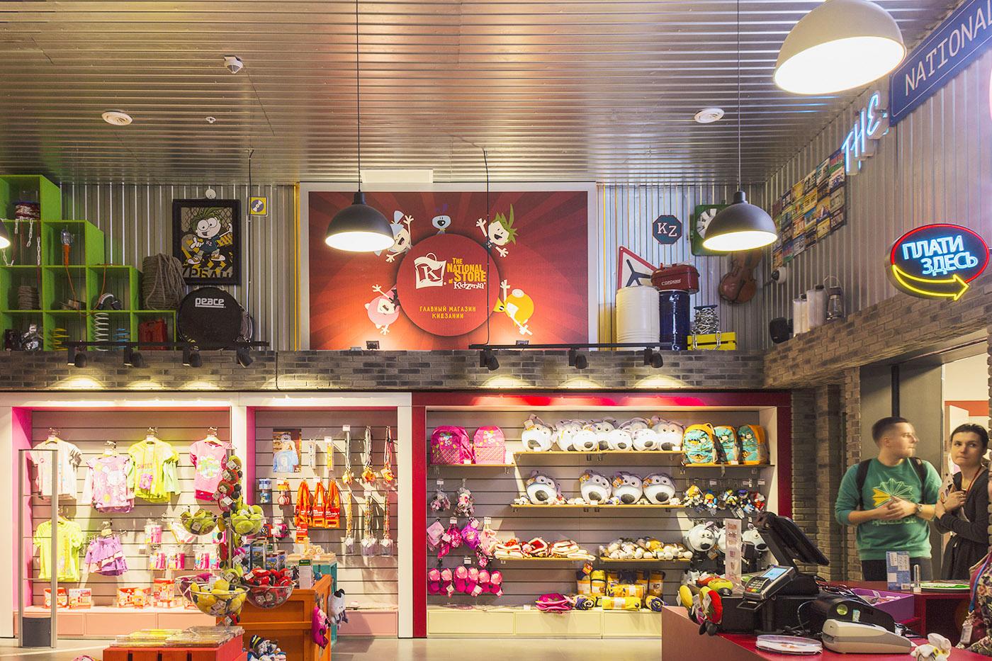 justbenice-kidzania-store-2.jpg