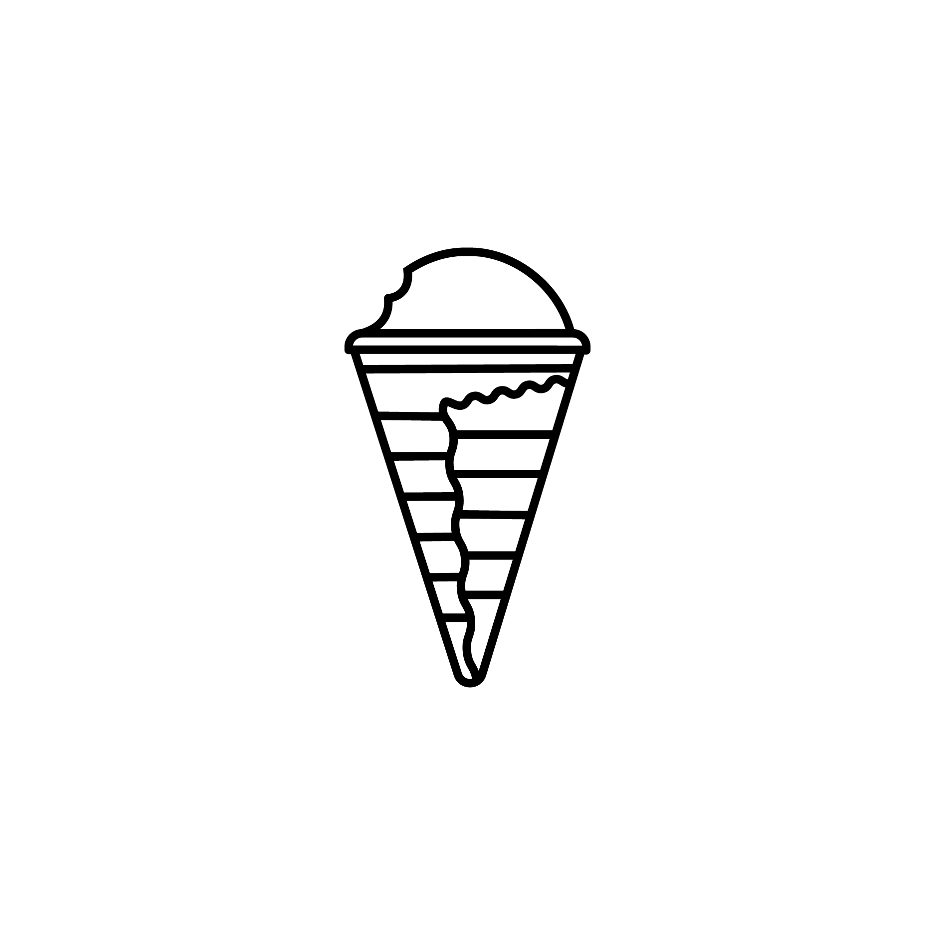 ParkGorkogo_Ice-cream_Format-31.png