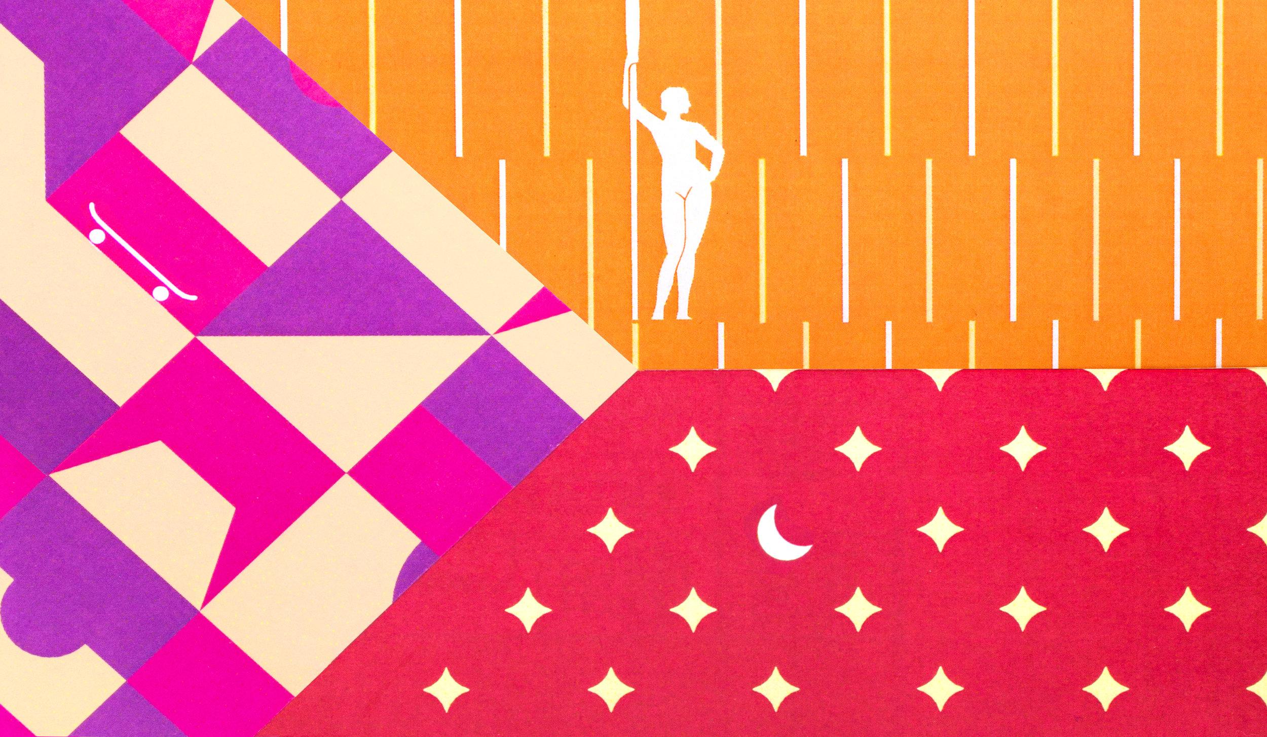 collage-pattern2.jpg