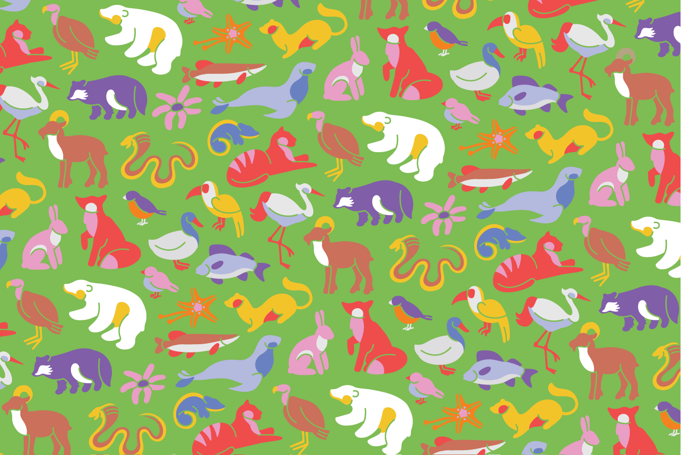 pattern-green.png