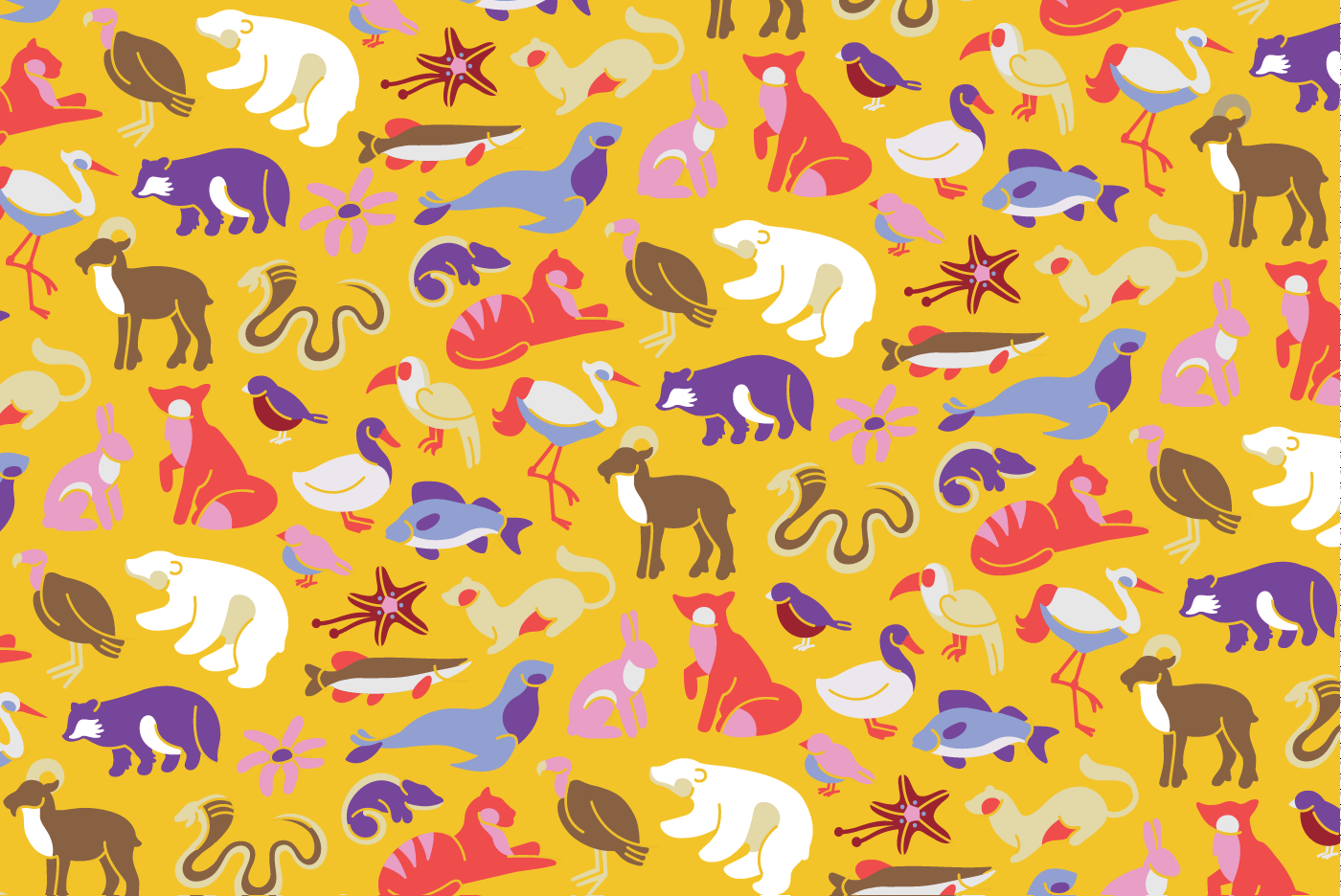 pattern-yellow.png