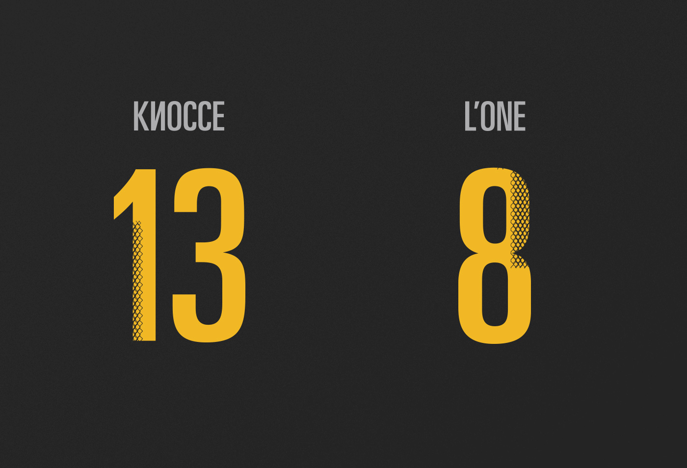 NikeK11_JustBeNice_portfolio_04-1.jpg