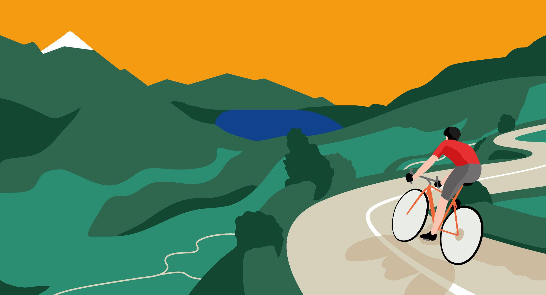 justbenice-o12chocolate-illustration1.jpg