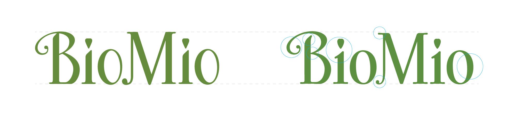 Justbenice-BioMio-logo2.jpg