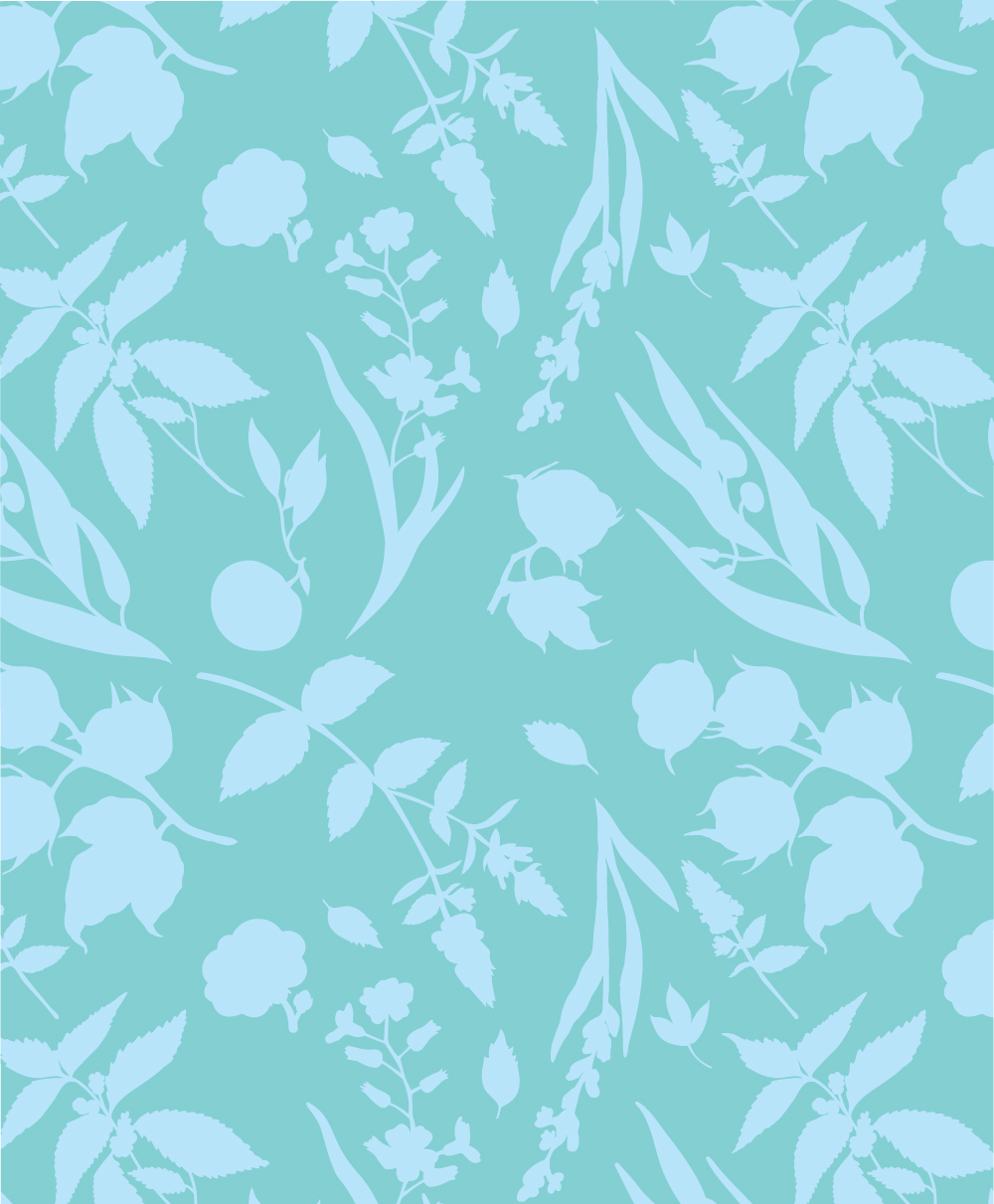 justbenice-BioMio-pattern-2.jpg