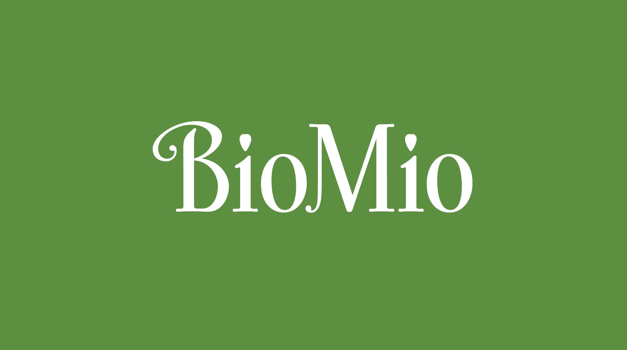 Justbenice-BioMio-logo.jpg