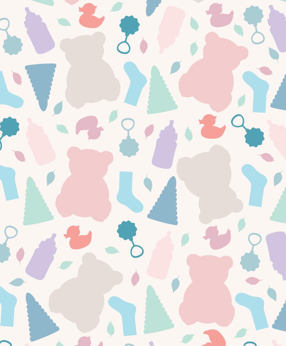 justbenice-BioMio-pattern-4.jpg