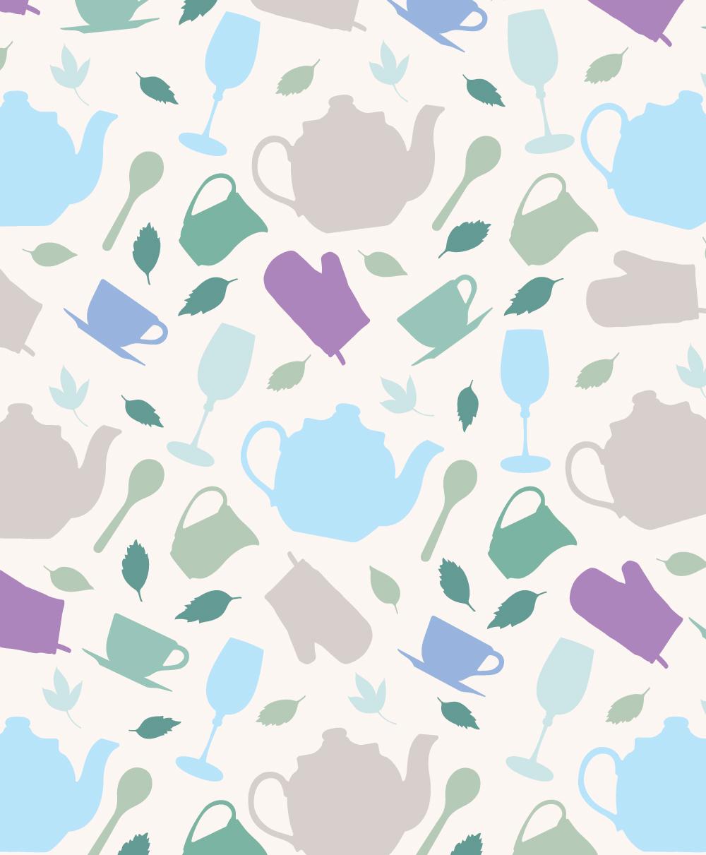justbenice-BioMio-pattern-5.jpg