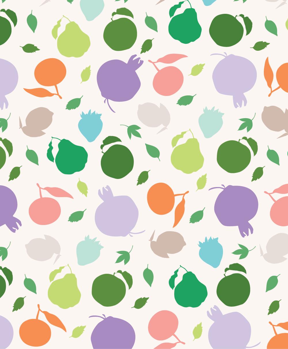 justbenice-BioMio-pattern-6.jpg