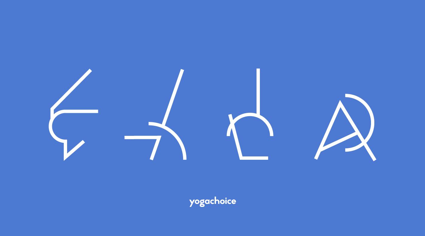 yogachoice_icons.png