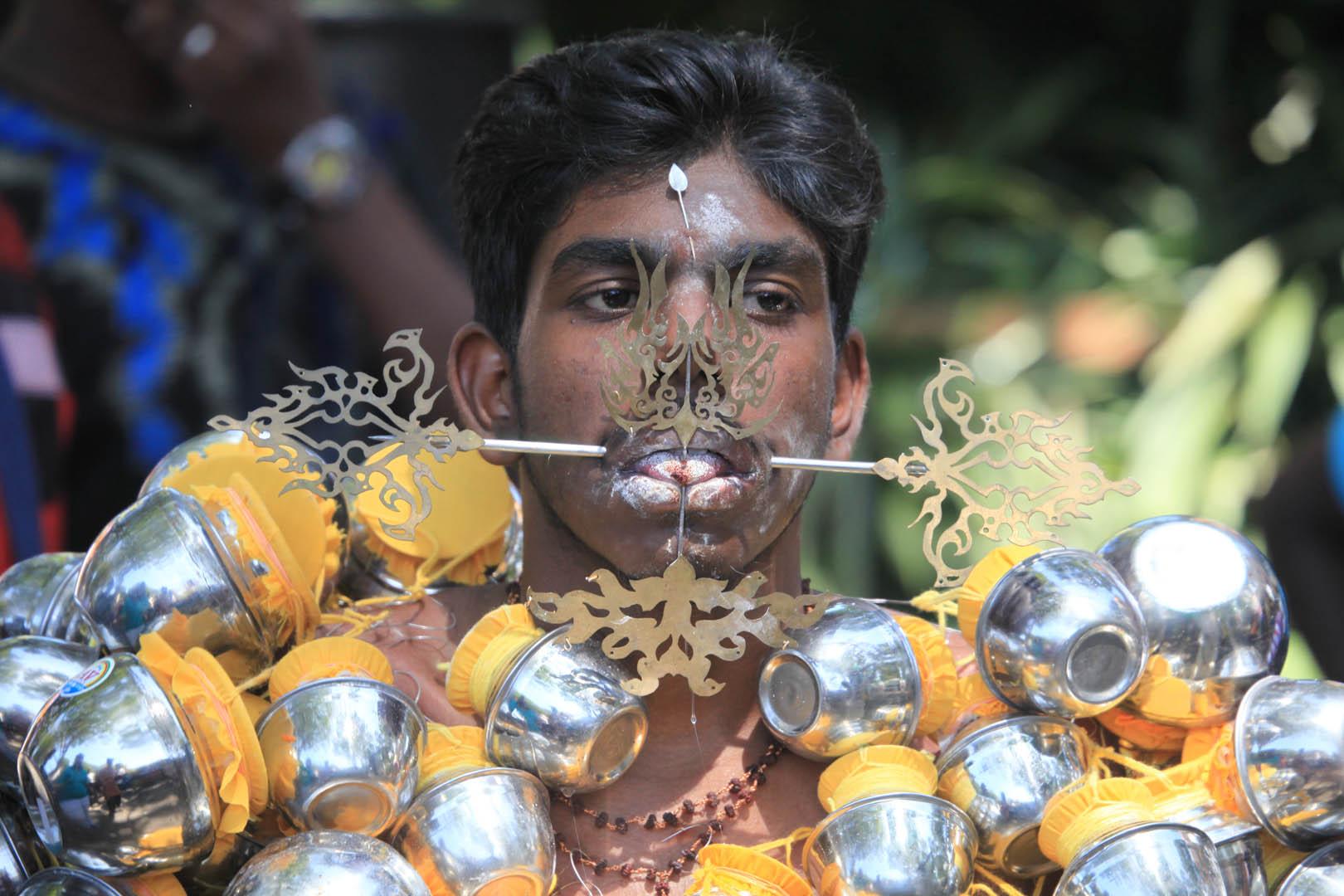 Hindu