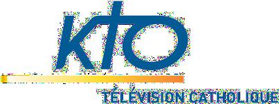 KTO_logo_2008.png