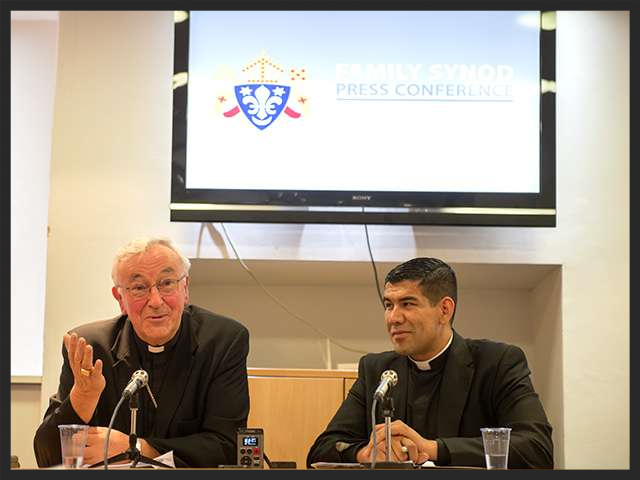 Cardinal-Nichols-and-Fr-Manuel-Dorantes-at-a-press-conference_60.jpg