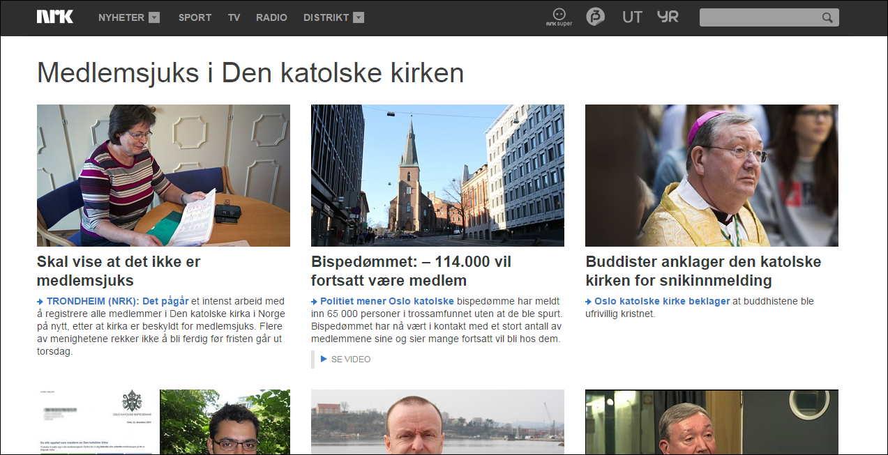 NRK_tema.jpg