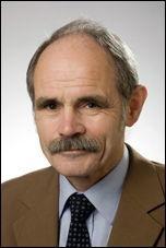 Helge Kragh