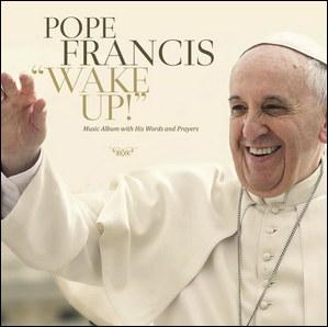 pope_rock.jpg