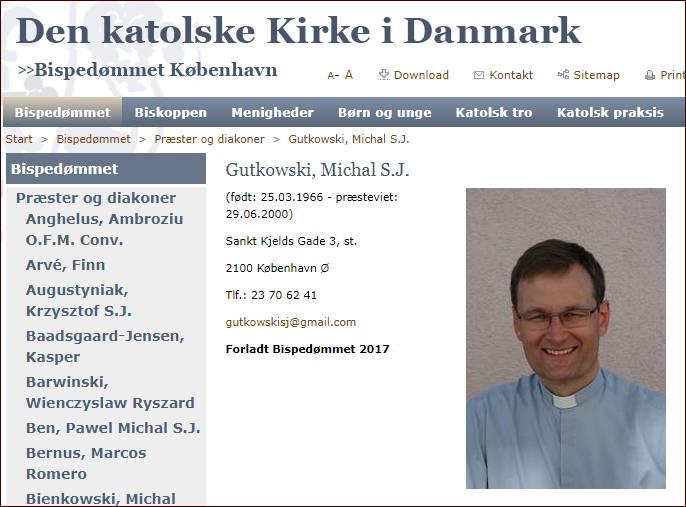 Gutkowski0040717.jpg
