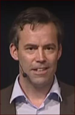 Niels Christian Hvidt