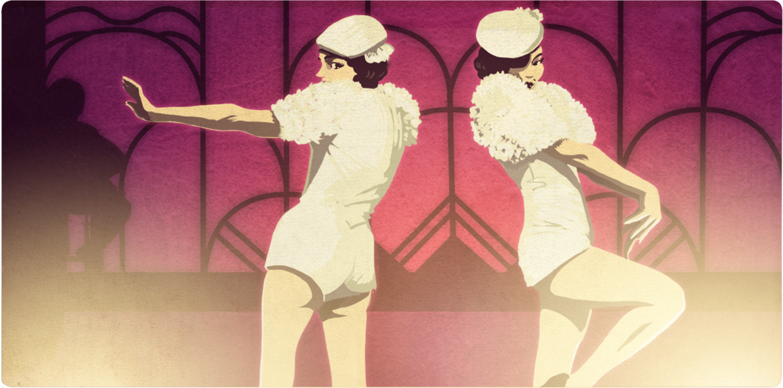 dancing girls.png