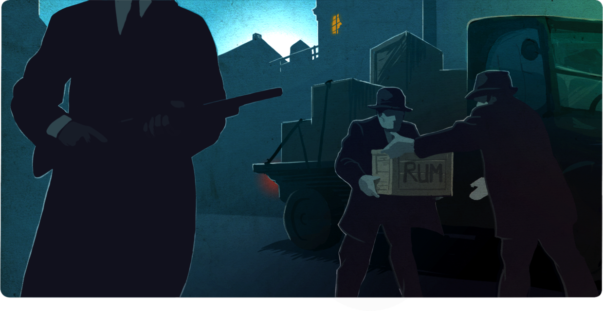 gangsters.png