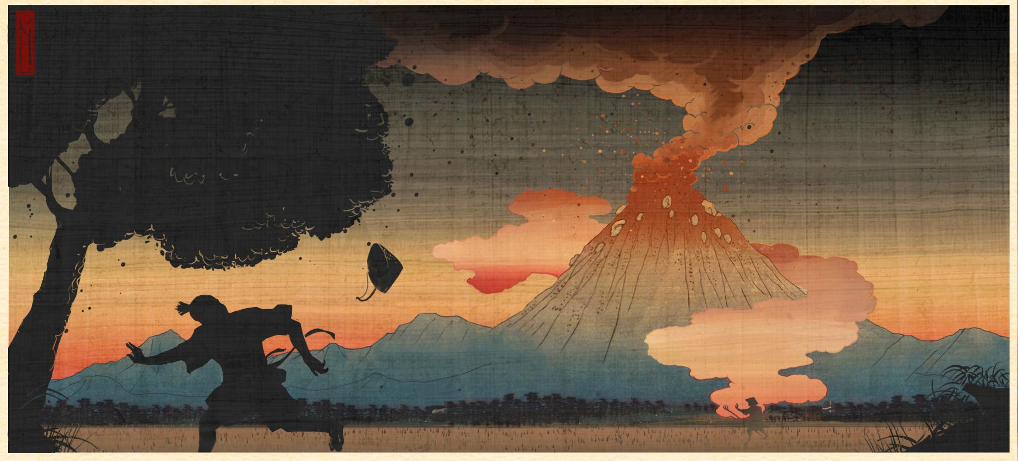 Disaster_Volcano.jpg