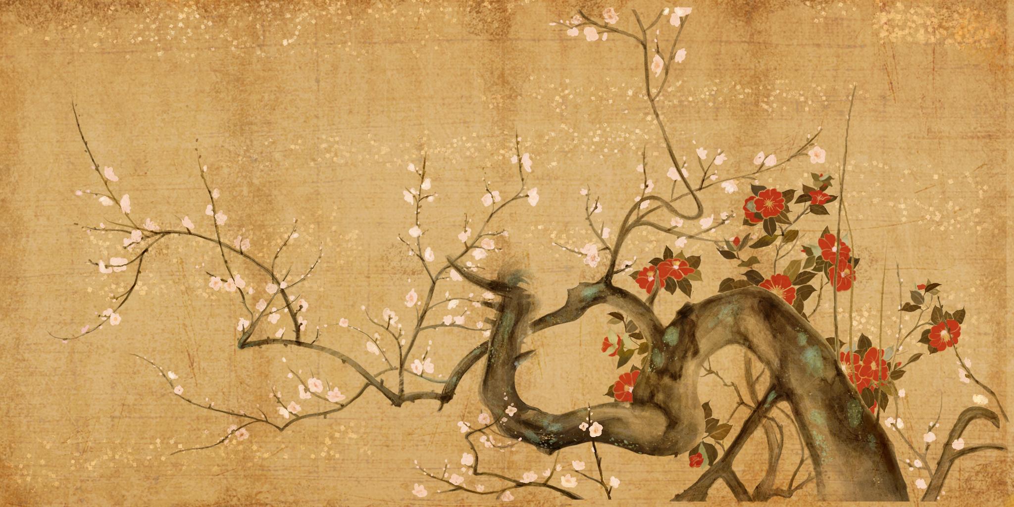 fusuma_tree.jpg
